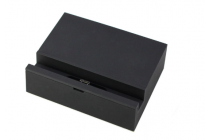 Usb-зарядное устройство/док-станция для телефона lg google nexus 5 d821