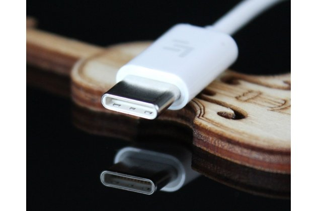 Usb-переходник / otg-кабель для телефона  leeco (letv) le s3 ecophone 5.5 (x622 / x626) + гарантия