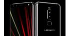 Чехлы для Leagoo S8