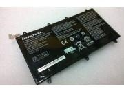 Фирменная аккумуляторная батарея  6000mAh H12GT201A  на планшет Lenovo IdeaTab A2109 + инструменты для вскрыти..