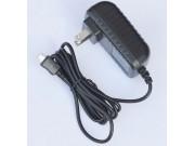 Фирменное зарядное устройство блок питания от сети для планшета-ноутбука Lenovo IdeaTab Lynx K3011 + гарантия..