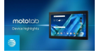 Чехлы для Lenovo MotoTab