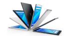 Чехлы для Lenovo Tab 4 8 Plus TB-8704F/N