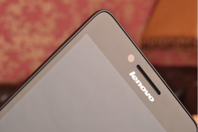 Lcd-жк-сенсорный дисплей-экран-стекло с тачскрином на телефон lenovo k3 music lemon черный + гарантия