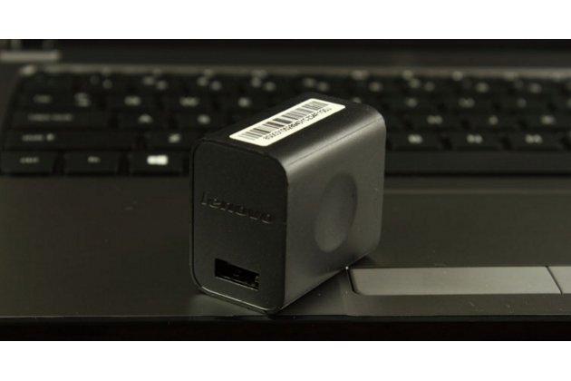 """Зарядное устройство от сети для телефона lenovo k5 note  (k52t38 / k52e78) 5.5"""" + гарантия"""