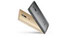 Чехлы для Lenovo K8 Note
