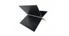 Чехлы для Lenovo Yoga Book 10.1 YB1-X91L/ F / X90L / ZA0W0014RU