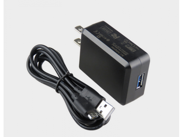 Зарядное устройство от сети для планшета lenovo yoga book 10.1 yb1-x91l / x90l / za0w0014ru + гарантия..