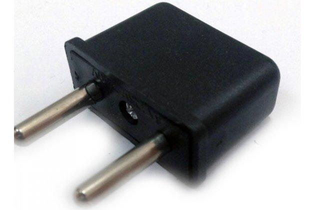 Зарядное устройство от сети для телефона lenovo ideaphone k900/ vibe z k910/p780/p770/s350 + гарантия