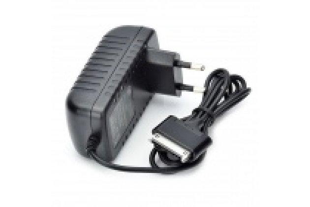 Зарядное устройство от сети для lenovo ideapad k1 + гарантия