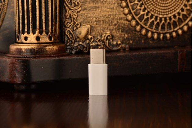 "Usb-переходник / type-c/ otg кабель для телефона new macbook 12"" / nokia n1 / one plus two 2 / meizu pro 5 + гарантия"