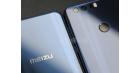 "Чехлы для Meizu X 5.5"" (M862Q)"