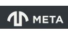 Умные часы/браслеты MetaWatch и аксессуары к ним