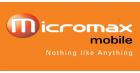 Чехлы для планшетов Micromax