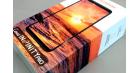 Чехлы для Micromax Canvas Infinity Pro