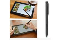 Ручка-стилус microsoft surface pen для планшета microsoft surface 1/surface pro / surface rt