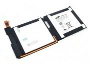 Фирменная аккумуляторная батарея  4200mah на планшет Microsoft Surface RT 1 + инструменты для вскрытия + гаран..