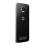 Новое поступление товаров для Motorola Moto Z Play