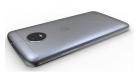 Чехлы для Motorola Moto E4 Plus (XT1773)