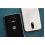 """Новое поступление товаров для Motorola Moto G5 Plus 5.2"""" (XT1675 / 1670 / 1671)"""