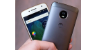 """Чехлы для Motorola Moto G5 5.0"""" (XT1672 / 1685)"""