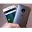 """Новое поступление товаров для Motorola Moto G5 5.0"""" (XT1672 / 1685)"""