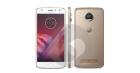 """Чехлы для Motorola Moto Z2 Play (XT1710-09) 5.5"""""""