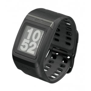 Защитная пленка для умных-смарт часов nike sport watch gps глянцевая