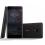 Новое поступление товаров для Nokia 6