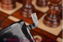 Аккумуляторная батарея bv-4bwa 3500mah на телефон nokia lumia 1320 + гарантия