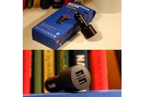 Зарядное для автомобиля для nokia lumia 1320