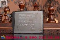 Аккумуляторная батарея 3500 mah на телефон nokia lumia 1520 (bv-4bw 3,8v) + гарантия
