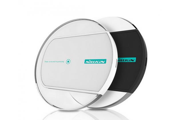 Ультра-тонкая док станция для беспроводной зарядки для телефона nokia lumia 1520