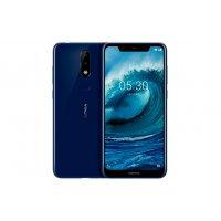 Новое поступление товаров Чехлы для Nokia X5