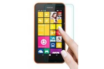 Защитная пленка для телефона nokia lumia 625 глянцевая