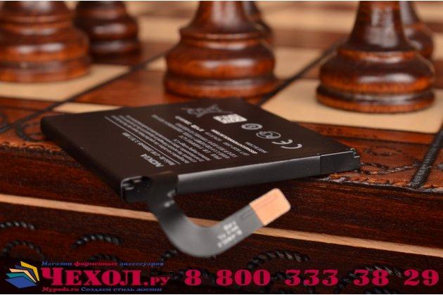 Аккумуляторная батарея 2000mah bl-4yw на телефон nokia lumia 925 + инструменты для вскрытия + гарантия