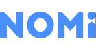 Чехлы для телефонов Nomi