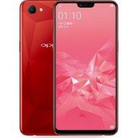 Новое поступление товаров Чехлы для Oppo A3s