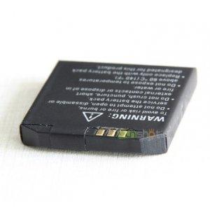 Аккумуляторная батарея 600mah на умные часы omate truesmart + гарантия