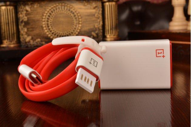 Зарядное устройство от сети для телефона oneplus 2 + гарантия