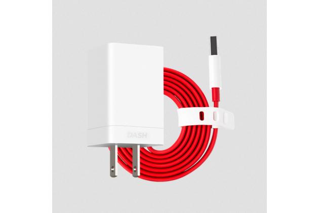 Зарядное устройство от сети для телефона oneplus 5 (a5000)  / oneplus 3t a3010 / oneplus 3 a3000 / a3003 + гарантия