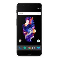 Новое поступление товаров Чехлы для OnePlus 6