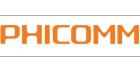 Чехлы для телефонов Phicomm