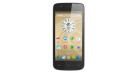 Чехлы для Prestigio MultiPhone 5504