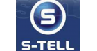 Чехлы для телефонов S-TELL