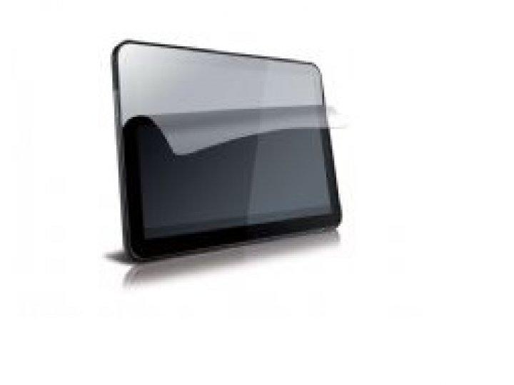 Защитная пленка для планшетов с диагональю 8 дюймов матовая..