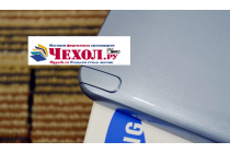 Стилус samsung digitizer pen для планшета samsung ativ smart pc pro xe700t1c/series 7 11 / xe500t1c