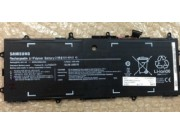 Фирменная аккумуляторная батарея  4080 mah AA-PBZN2TP на планшет Samsung ATIV Smart PC XE500T1C + инструменты ..