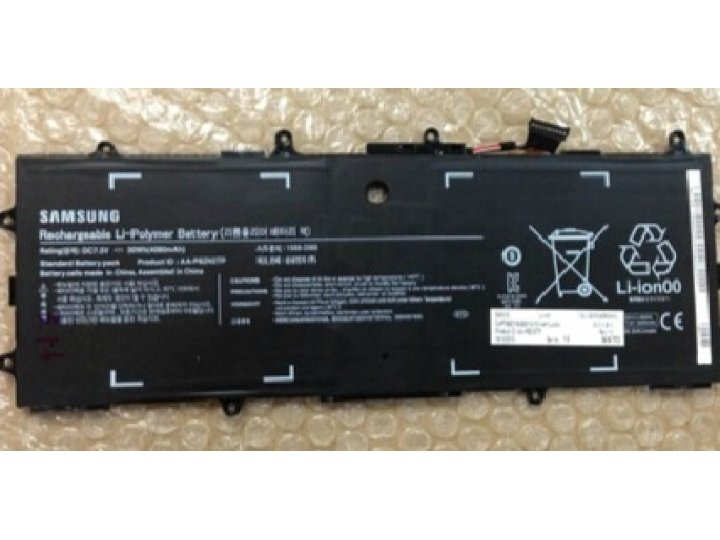 Аккумуляторная батарея  4080 mah aa-pbzn2tp на планшет samsung ativ smart pc xe500t1c + инструменты для вскрыт..