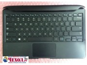 Фирменная оригинальная съемная клавиатура/док-станция AA-RD7NMKD для планшета  Samsung ATIV Smart PC Pro XE500..